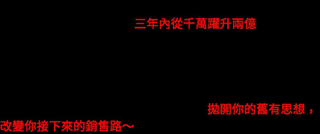 臧正民老師介紹-2