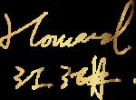 江湖簽名-2